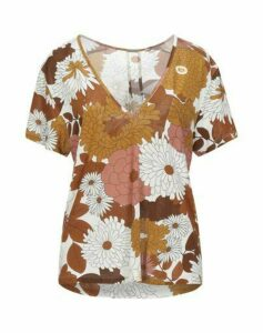 DODO BAR OR TOPWEAR T-shirts Women on YOOX.COM