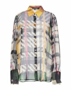 LUISA CERANO SHIRTS Shirts Women on YOOX.COM