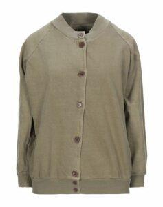 BF DESIGNED by BEATRIZ FUREST TOPWEAR Sweatshirts Women on YOOX.COM