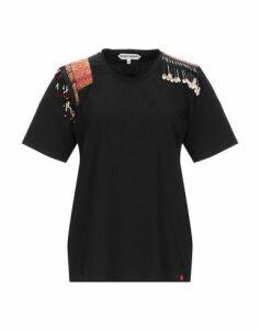 GIACOBINO TOPWEAR T-shirts Women on YOOX.COM