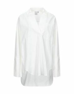 ICHI SHIRTS Blouses Women on YOOX.COM
