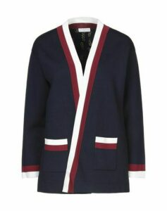 SANDRO KNITWEAR Cardigans Women on YOOX.COM