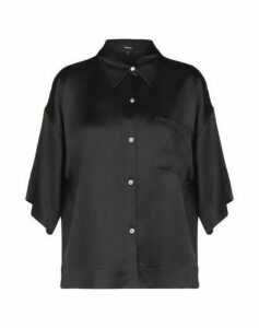 THEORY SHIRTS Shirts Women on YOOX.COM