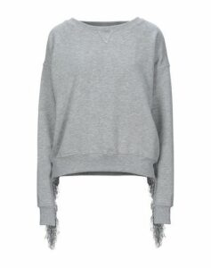 SOHO DE LUXE TOPWEAR Sweatshirts Women on YOOX.COM