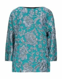 DRIES VAN NOTEN SHIRTS Blouses Women on YOOX.COM