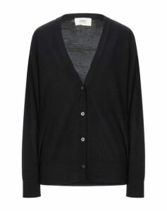 PORTS 1961 KNITWEAR Cardigans Women on YOOX.COM