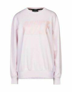 NICEBRAND TOPWEAR Sweatshirts Women on YOOX.COM