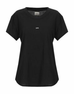 ..,MERCI TOPWEAR T-shirts Women on YOOX.COM
