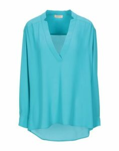 MAESTA SHIRTS Blouses Women on YOOX.COM