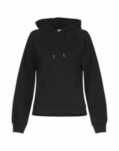CELINE TOPWEAR Sweatshirts Women on YOOX.COM