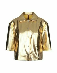 IMPERIAL SHIRTS Shirts Women on YOOX.COM