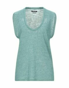 ISABEL MARANT TOPWEAR T-shirts Women on YOOX.COM
