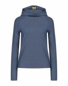 PACO RABANNE TOPWEAR Sweatshirts Women on YOOX.COM