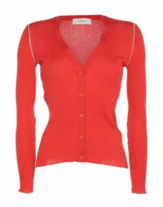 PRINGLE OF SCOTLAND KNITWEAR Cardigans Women on YOOX.COM