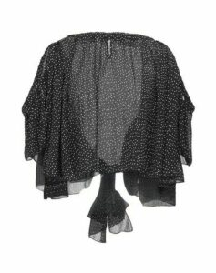 CUBIC SHIRTS Blouses Women on YOOX.COM
