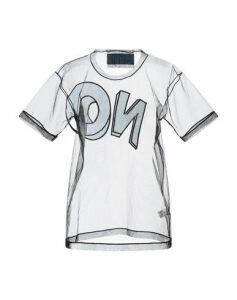 VIKTOR & ROLF TOPWEAR T-shirts Women on YOOX.COM