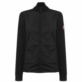 Canada Goose Canada Goose Windbridge Fleece Top