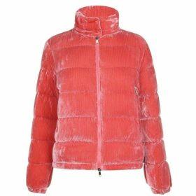Moncler Copenhagan Jacket