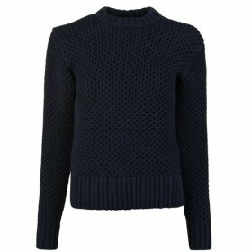 Calvin Klein Knitted Jumper