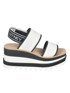Stella McCartney Vaal Sandals
