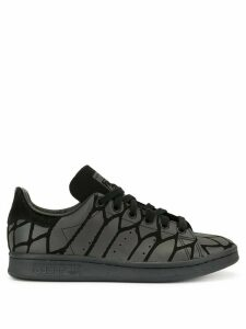 adidas Article Name sneakers - Black