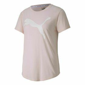 Evostripe Logo T-Shirt