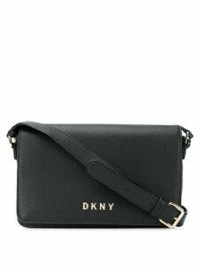 DKNY shoulder bag - Black