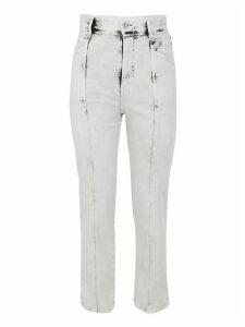 Stella McCartney Chloé Jeans