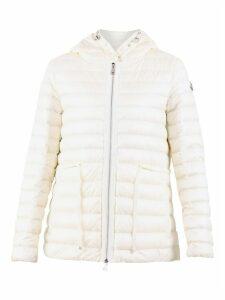 Moncler Raie Jacket