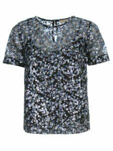 MICHAEL Michael Kors Elv Milfleurt T-shirt