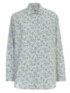 PS by Paul Smith Shirt Over Fantasy