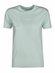Stella McCartney 2001 T-shirt
