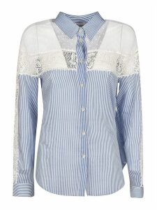 RED Valentino Bast Shirt