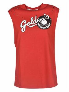Golden Goose Marfa T-shirt