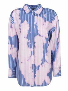 MSGM Over Shirt