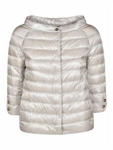 Herno Slim Padded Jacket