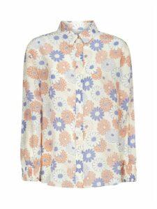 Kenzo Comfort Fit Shirt