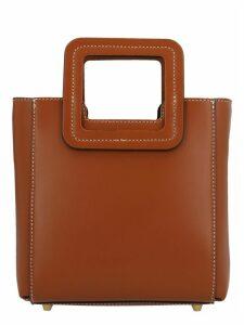 Staud shirley Bag Bag