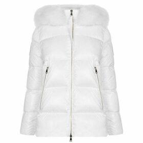 Moncler Givre Jacket