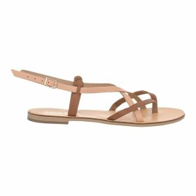 Maturos New York - Roxie Wool Sweatshirt