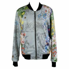 AVANI Apparel - Pullover Torreya Black