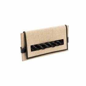 Hayley Menzies - Gloria Embroidered Midi Cardigan