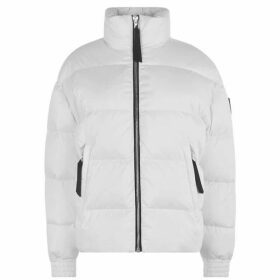 Moose Knuckles Lumsden Jacket