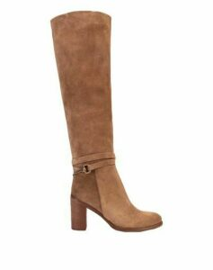 LEONARDO PRINCIPI FOOTWEAR Boots Women on YOOX.COM