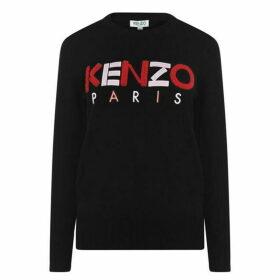 Kenzo Paris Jumper