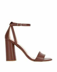 8 by YOOX FOOTWEAR Sandals Women on YOOX.COM