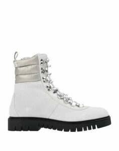 TOMMY JEANS FOOTWEAR Ankle boots Women on YOOX.COM