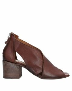 MOMA FOOTWEAR Sandals Women on YOOX.COM