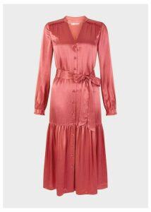 Esther Dress Pink