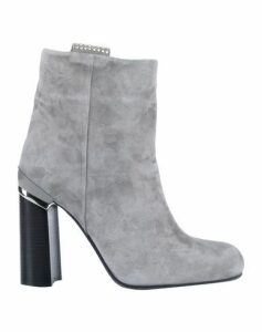 DIBRERA BY PAOLO ZANOLI FOOTWEAR Ankle boots Women on YOOX.COM